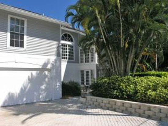 1662 Dixie Beach Blvd, Sanibel, FL 33957