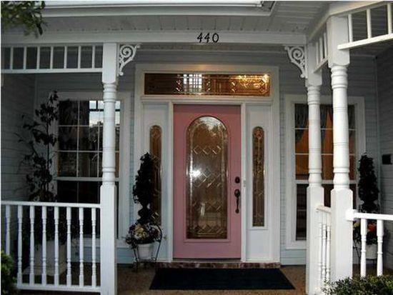 440 Brookwood Estates Dr, Byram, MS 39272