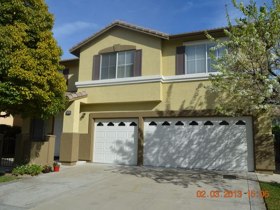 7605 Merrimack Pl, Rancho Cucamonga, CA 91730