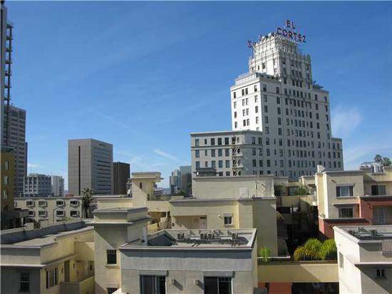 1441 9th Ave UNIT 710, San Diego, CA 92101