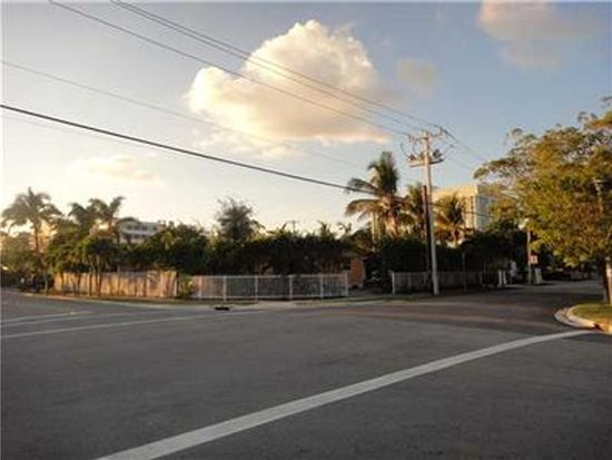 2222 SW 19th Ave, Miami, FL 33145