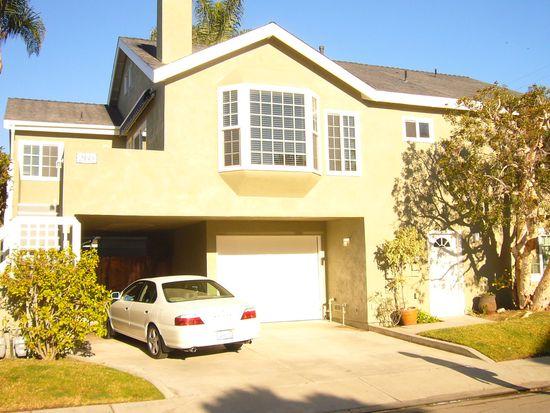 244 Knox St # B, Costa Mesa, CA 92627