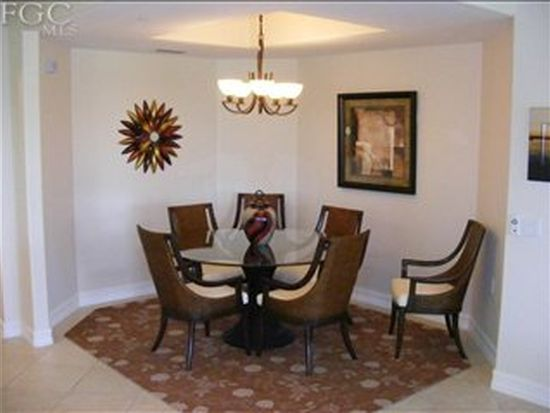 11083 Harbour Yacht Ct # 2, Fort Myers, FL 33908