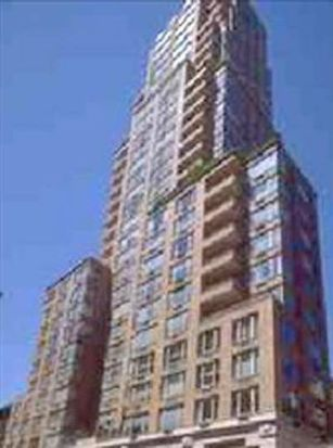 30 E 85th St APT 11D, New York, NY 10028