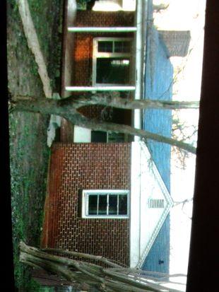 1 Pear St, Greenville, SC 29609