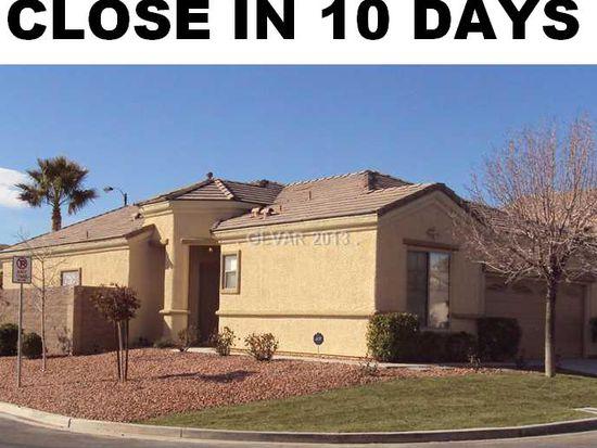 4967 Graziano Ave, Las Vegas, NV 89141