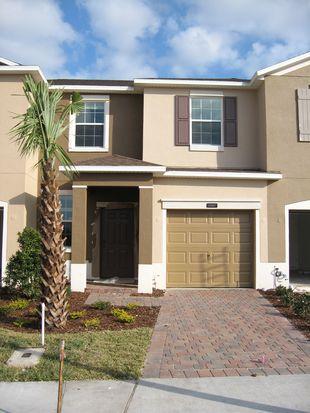 10733 Savannah Landing Cir, Orlando, FL 32832