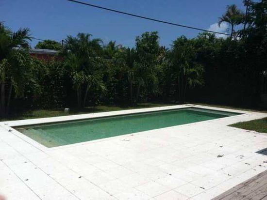 200 NW 120th St, Miami, FL 33168