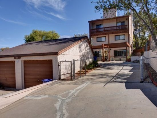 218 S Alarcon St, Prescott, AZ 86303