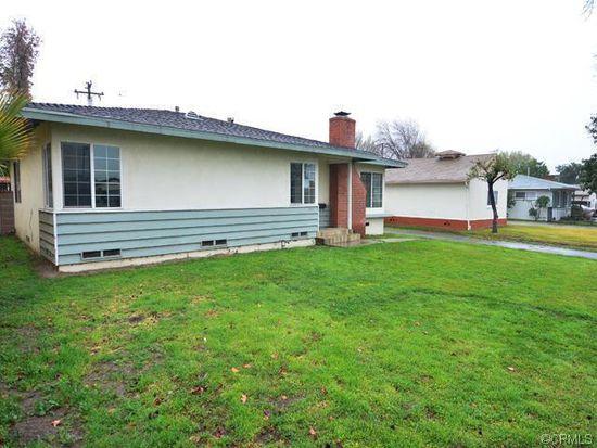 954 Karesh Ave, Pomona, CA 91767
