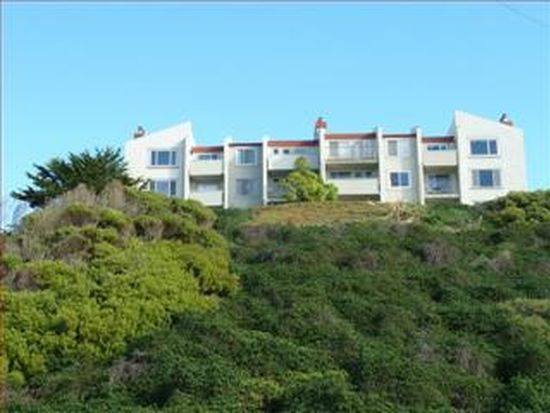 5003 Palmetto Ave APT 88, Pacifica, CA 94044