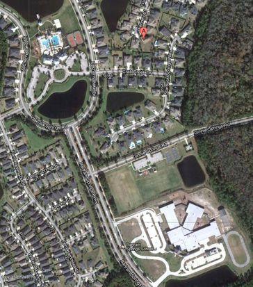 14533 Fenney Ct, Jacksonville, FL 32258