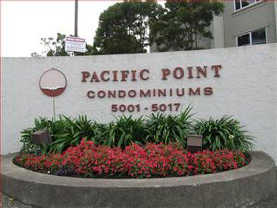 5003 Palmetto Ave APT 88, Pacifica, CA 94044