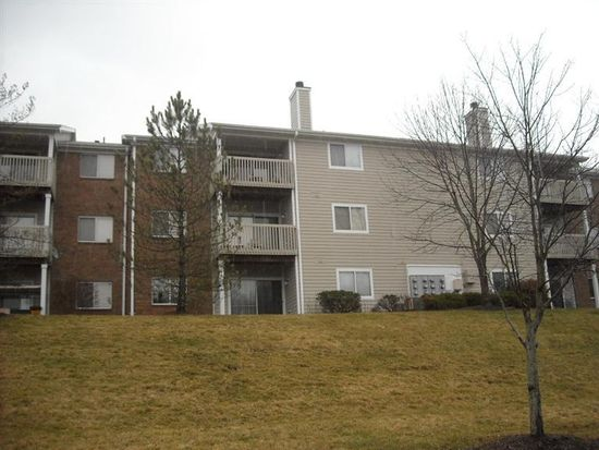470 Lakeview Dr UNIT 11, Wilder, KY 41071