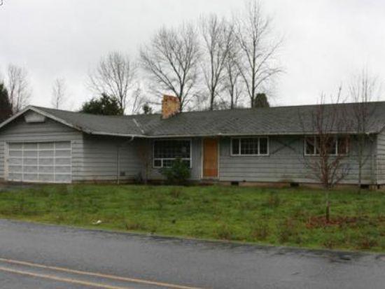 6868 SE Monroe St, Milwaukie, OR 97222