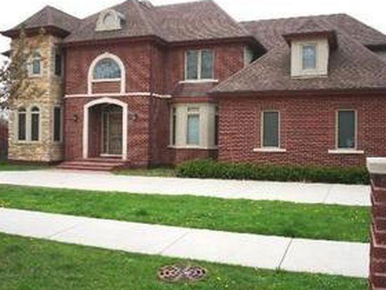 560 N Ellsworth Ave, Addison, IL 60101