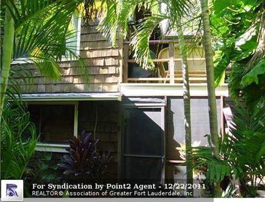127 NE 17th Ave, Fort Lauderdale, FL 33301