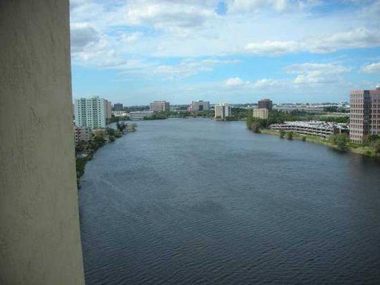 5099 NW 7th St # TS-01, Miami, FL 33126