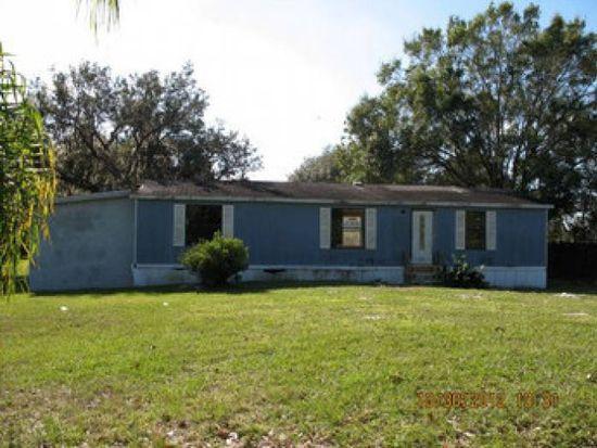 7024 Decision Rd, Land O Lakes, FL 34638