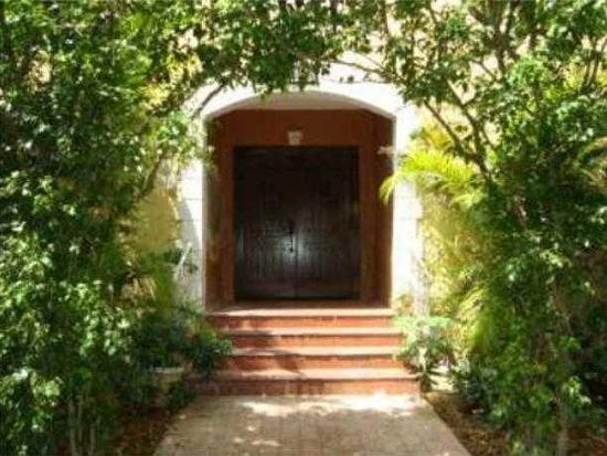 712 SW 56th Ave, Coral Gables, FL 33134