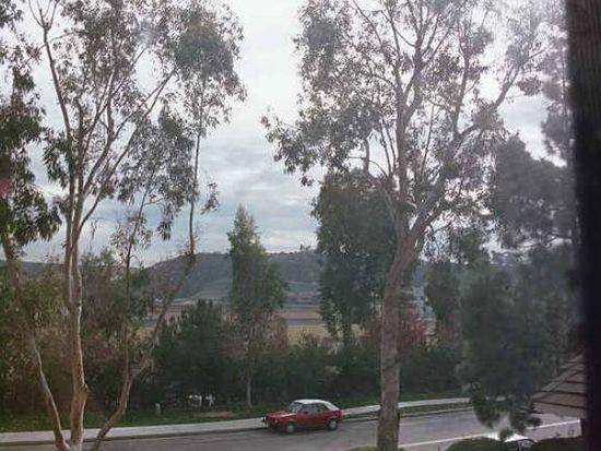 3714 Carmel View Rd, San Diego, CA 92130