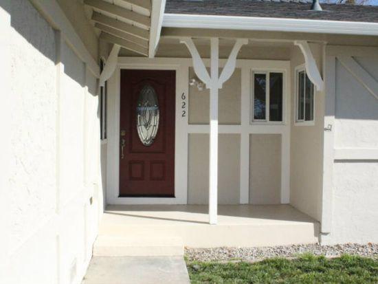 622 Lexington St, Milpitas, CA 95035