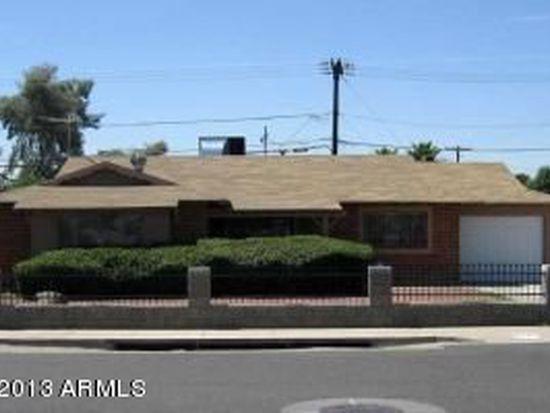 4243 W Ocotillo Rd, Phoenix, AZ 85019