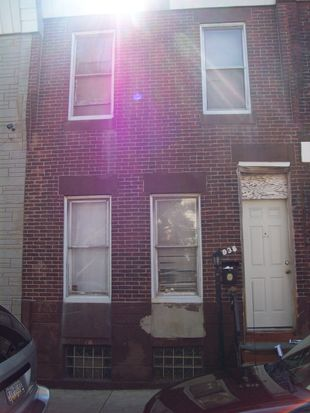 838 E Willard St, Philadelphia, PA 19134
