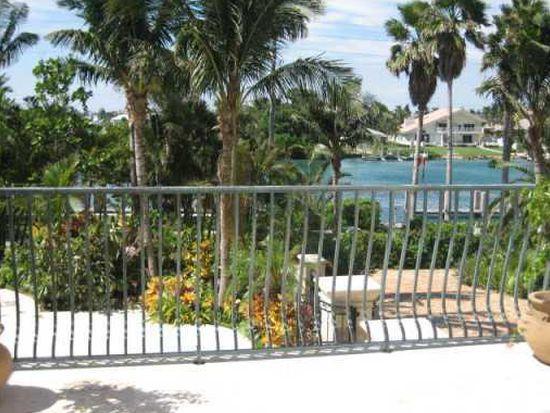 963 Hillsboro Mile, Hillsboro Beach, FL 33062