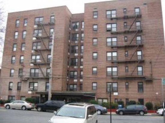2330 Voorhies Ave APT 1N, Brooklyn, NY 11235