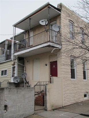 2900 E Lombard St, Baltimore, MD 21224