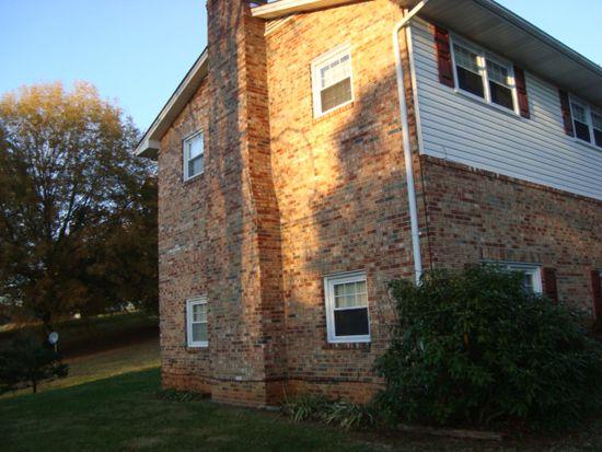 184 Dora Trl, Ridgeway, VA 24148