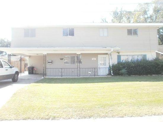 142 Burkwall Dr, Houma, LA 70360