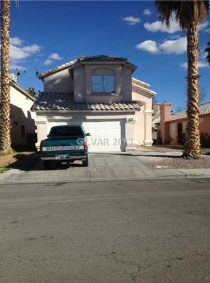 2318 Tuscarora Ct, Las Vegas, NV 89142