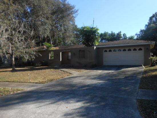 1208 La Brad Ln, Tampa, FL 33613