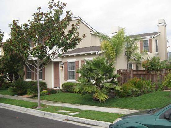 361 Robert Louis Stevenson Ave, Alameda, CA 94501