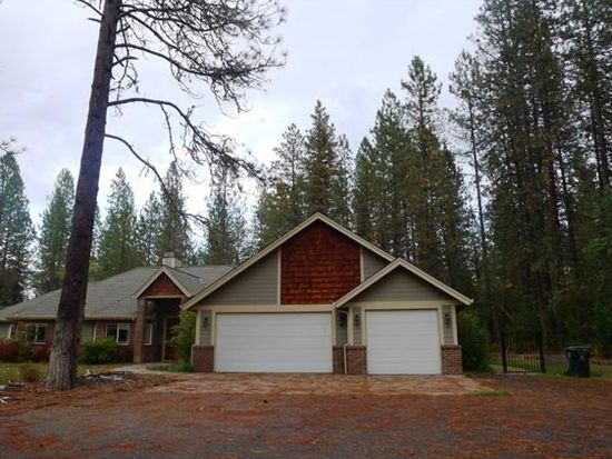 4225 New Hope Rd, Grants Pass, OR 97527