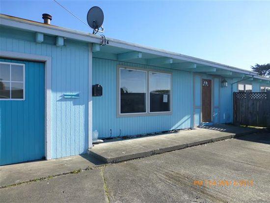 851 Pearl St, Eureka, CA 95503