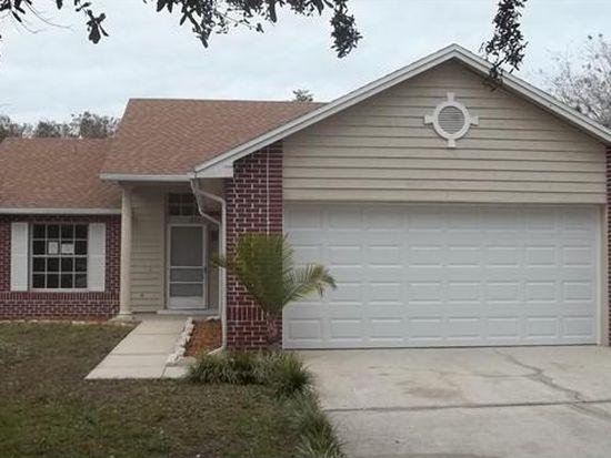1842 Blue Fox Ct, Orlando, FL 32825