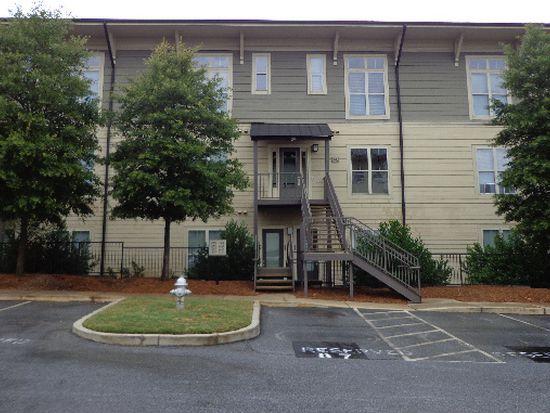 1195 Milton Ter SE APT 1406, Atlanta, GA 30315