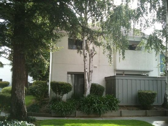 1055 N Capitol Ave APT 94, San Jose, CA 95133