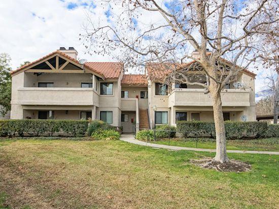 8331 Vineyard Ave APT 3, Rancho Cucamonga, CA 91730