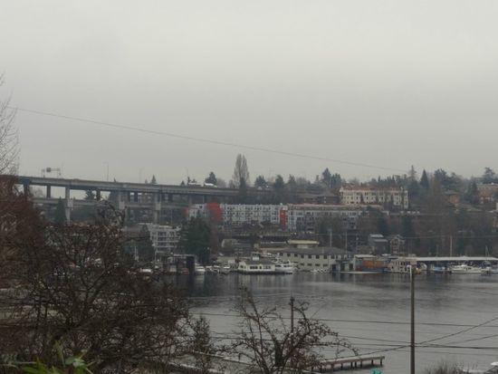 3715 Sunnyside Ave N, Seattle, WA 98103