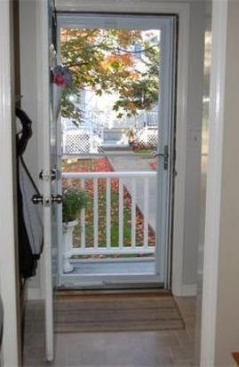 19 Arnold Ter UNIT 19, Marblehead, MA 01945