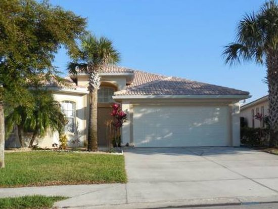 12635 Stone Tower Loop, Fort Myers, FL 33913