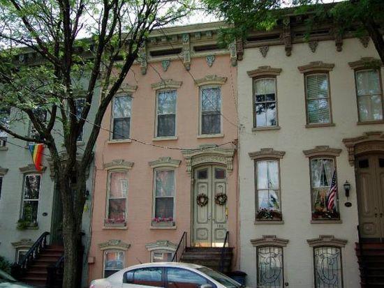 186 Elm St, Albany, NY 12202