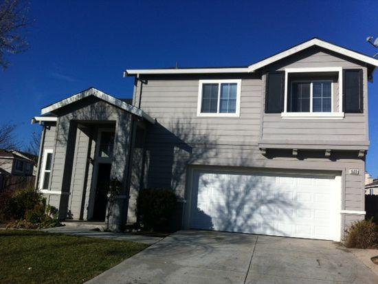 1533 Cole Ln, Tracy, CA 95377