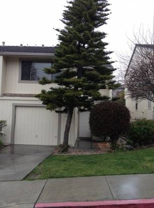 176 Terry Loop, Watsonville, CA 95076