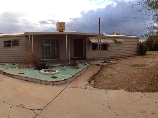 415 E Kenwood St, Mesa, AZ 85203