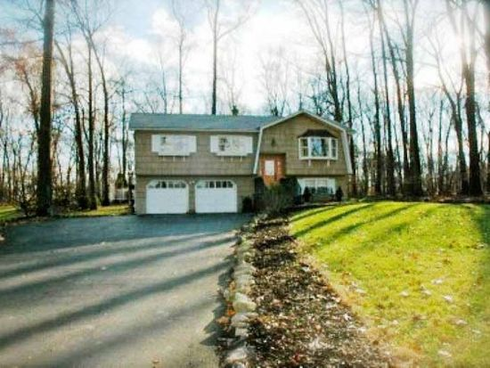 80 South Rd, Chester, NJ 07930